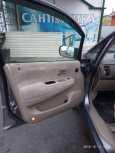 Honda Odyssey, 2000 год, 310 000 руб.