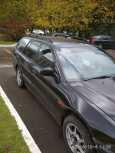 Mitsubishi Legnum, 1999 год, 115 000 руб.