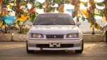 Toyota Sprinter, 1998 год, 329 000 руб.