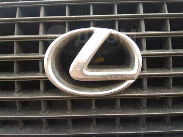 Lexus LS400, 1993 год, 170 000 руб.