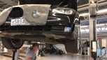 BMW 7-Series, 2013 год, 2 200 000 руб.
