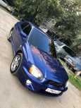 Subaru Impreza WRX, 2003 год, 280 000 руб.