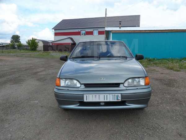 Лада 2114, 2008 год, 165 000 руб.