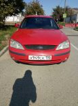 Ford Mondeo, 2003 год, 175 000 руб.
