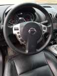 Nissan Qashqai+2, 2013 год, 870 000 руб.