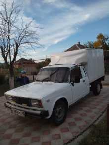 Кропоткин 2104 2002