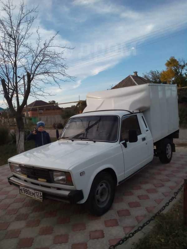 Лада 2104, 2002 год, 138 000 руб.