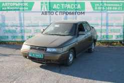 ВАЗ (Лада) 2110, 1999 г., Волгоград