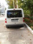 Ford Tourneo Connect, 2006 год, 340 000 руб.