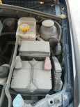 Chevrolet Lacetti, 2008 год, 303 000 руб.
