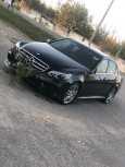 Mercedes-Benz E-Class, 2013 год, 995 000 руб.