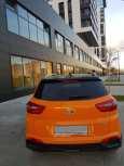 Hyundai Creta, 2016 год, 1 090 000 руб.