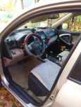 Toyota RAV4, 2008 год, 720 000 руб.