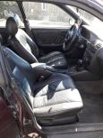Subaru Legacy, 1995 год, 200 000 руб.