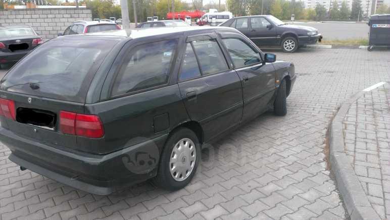 Lancia Dedra, 1995 год, 399 000 руб.