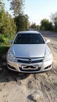 Opel Astra Family, 2012 год, 455 000 руб.