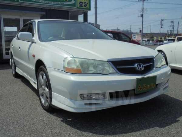 Honda Inspire, 2003 год, 150 000 руб.