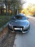 Audi TT, 2008 год, 880 000 руб.