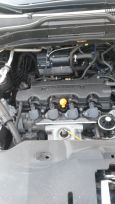 Honda CR-V, 2012 год, 1 020 000 руб.