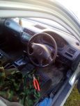 Honda Orthia, 1997 год, 75 000 руб.