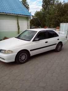 Славгород Carina 2000