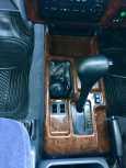 Toyota Land Cruiser Prado, 1999 год, 769 999 руб.
