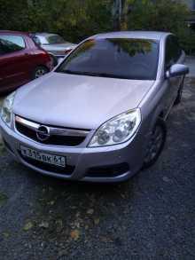 Opel Vectra, 2006 г., Ростов-на-Дону
