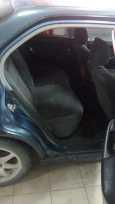 Honda Civic, 1997 год, 130 000 руб.
