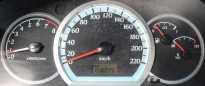 Chevrolet Lacetti, 2008 год, 264 900 руб.