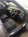 Honda CR-V, 1996 год, 275 000 руб.