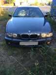 BMW 5-Series, 2001 год, 380 000 руб.