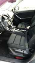 Mazda CX-5, 2014 год, 1 260 000 руб.