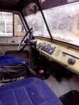 УАЗ 3151, 1986 год, 110 000 руб.