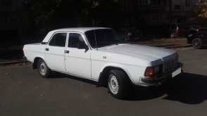 ГАЗ 3102 Волга, 1999 г., Новосибирск