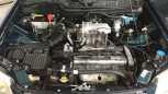 Honda CR-V, 1997 год, 400 000 руб.