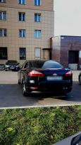 Ford Mondeo, 2009 год, 450 000 руб.
