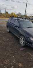 Toyota Caldina, 1993 год, 190 000 руб.