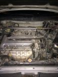 Nissan Primera, 1998 год, 300 000 руб.