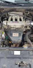 Toyota Celica, 1993 год, 220 000 руб.