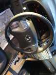 Toyota Camry, 2007 год, 725 000 руб.