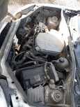 Renault Kangoo, 2005 год, 173 000 руб.