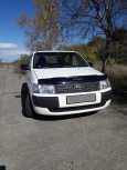 Toyota Probox, 2002 год, 235 000 руб.