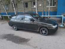 Нижневартовск 2112 2004