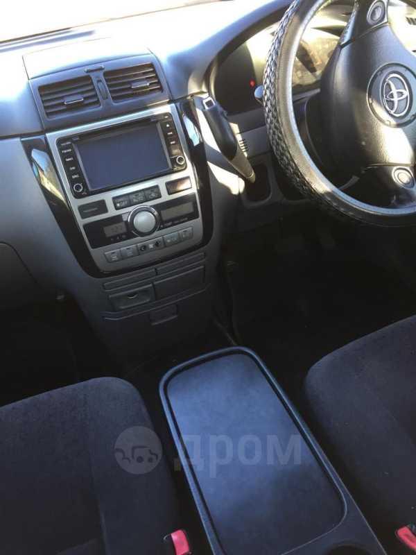 Toyota Ipsum, 2002 год, 200 000 руб.