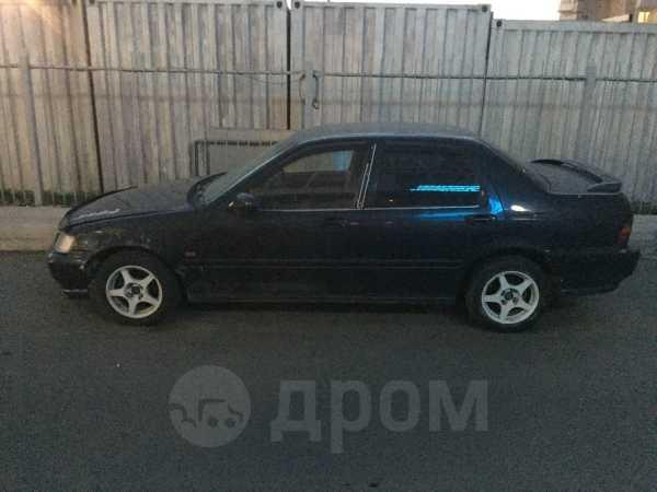 Honda Domani, 1993 год, 80 000 руб.
