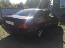 Иркутск Carina E 1996