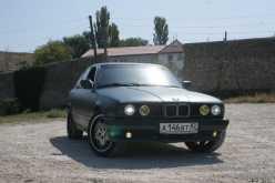Феодосия 5-Series 1990