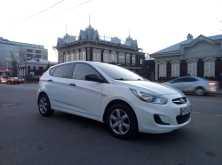 Иркутск Solaris 2013