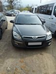 Hyundai i30, 2008 год, 425 000 руб.
