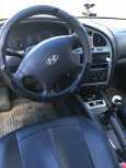 Hyundai Elantra, 2004 год, 195 000 руб.